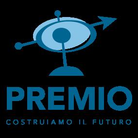 Premio Costruiamo il Futuro
